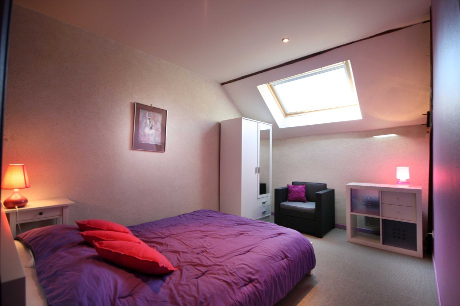 brosse montmort accueil. Black Bedroom Furniture Sets. Home Design Ideas
